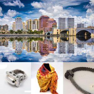 Bridge and Jewelry